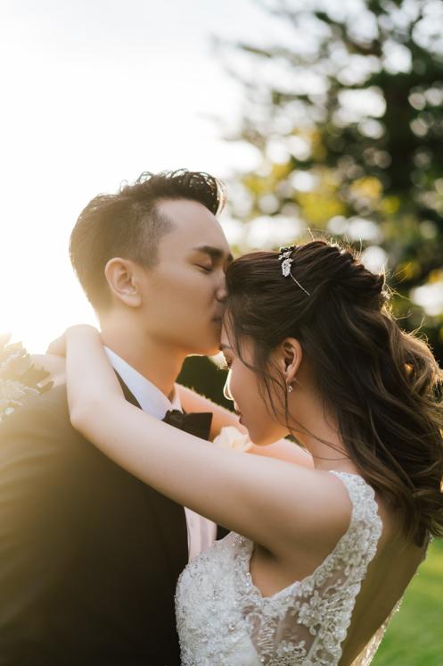 Saltatelier_悉尼婚礼跟拍_悉尼婚礼摄影摄像_悉尼婚纱照_55.jpg