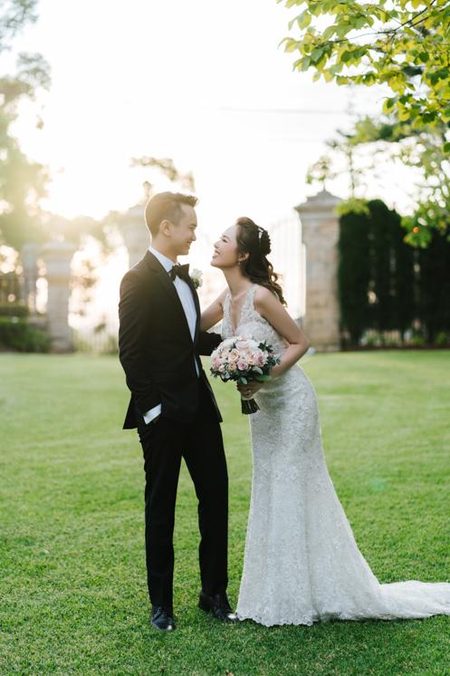 Saltatelier_悉尼婚礼跟拍_悉尼婚礼摄影摄像_悉尼婚纱照_57.jpg