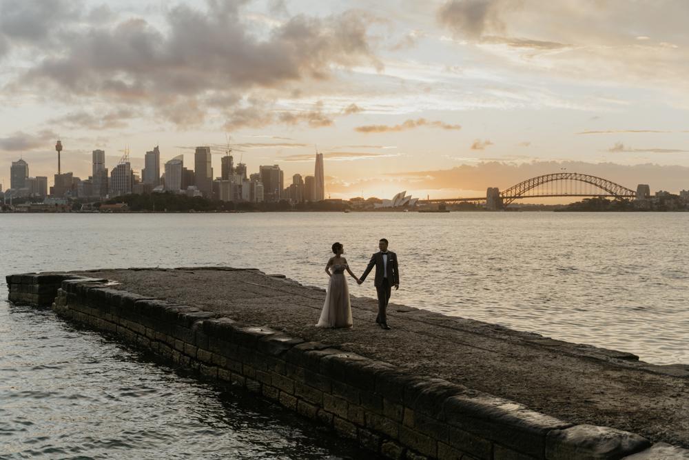 SaltAtelier_悉尼婚纱摄影_悉尼婚纱旅拍_悉尼婚纱照_KellyMichael_31.jpg