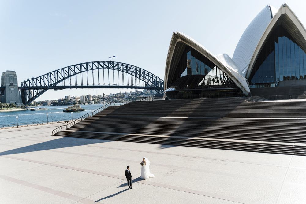 TheSaltStudio_悉尼婚纱摄影_悉尼婚纱照_悉尼婚纱旅拍_HannahYi_1.jpg