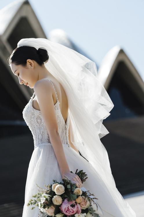 TheSaltStudio_悉尼婚纱摄影_悉尼婚纱照_悉尼婚纱旅拍_HannahYi_12.jpg