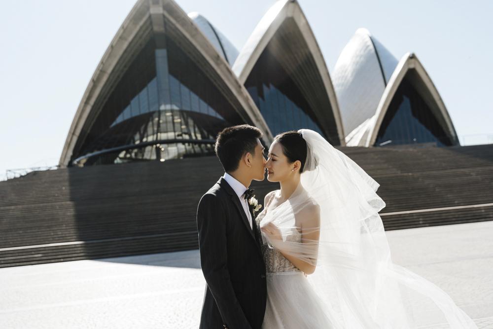 TheSaltStudio_悉尼婚纱摄影_悉尼婚纱照_悉尼婚纱旅拍_HannahYi_15.jpg