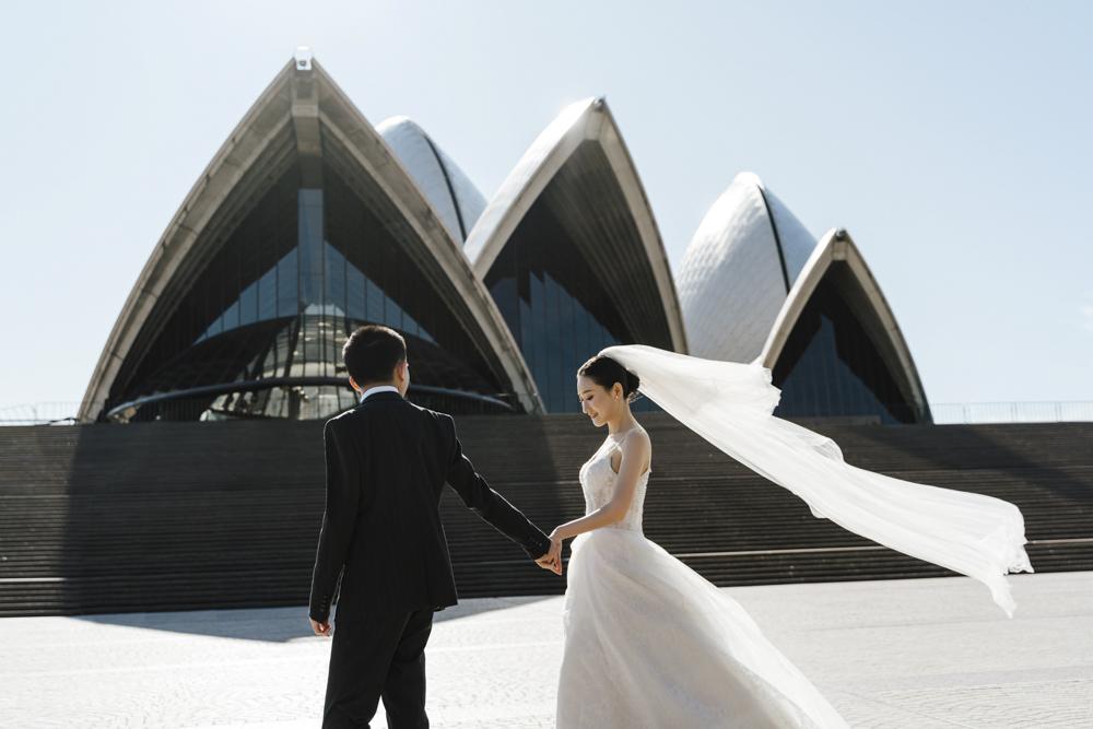 TheSaltStudio_悉尼婚纱摄影_悉尼婚纱照_悉尼婚纱旅拍_HannahYi_16.jpg