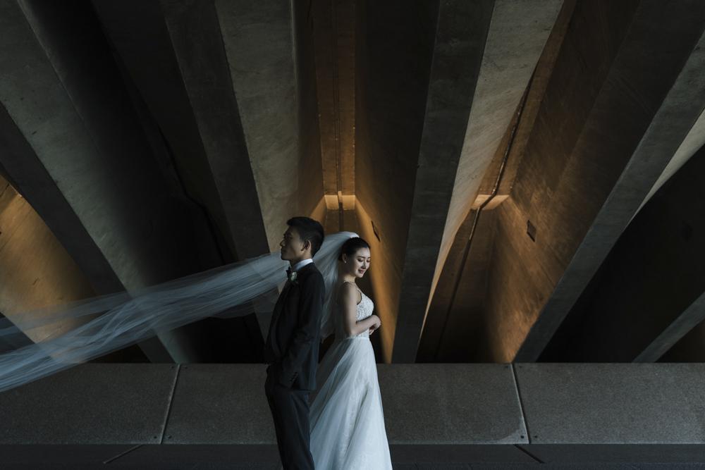 TheSaltStudio_悉尼婚纱摄影_悉尼婚纱照_悉尼婚纱旅拍_HannahYi_17.jpg