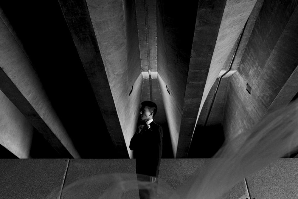 TheSaltStudio_悉尼婚纱摄影_悉尼婚纱照_悉尼婚纱旅拍_HannahYi_18.jpg
