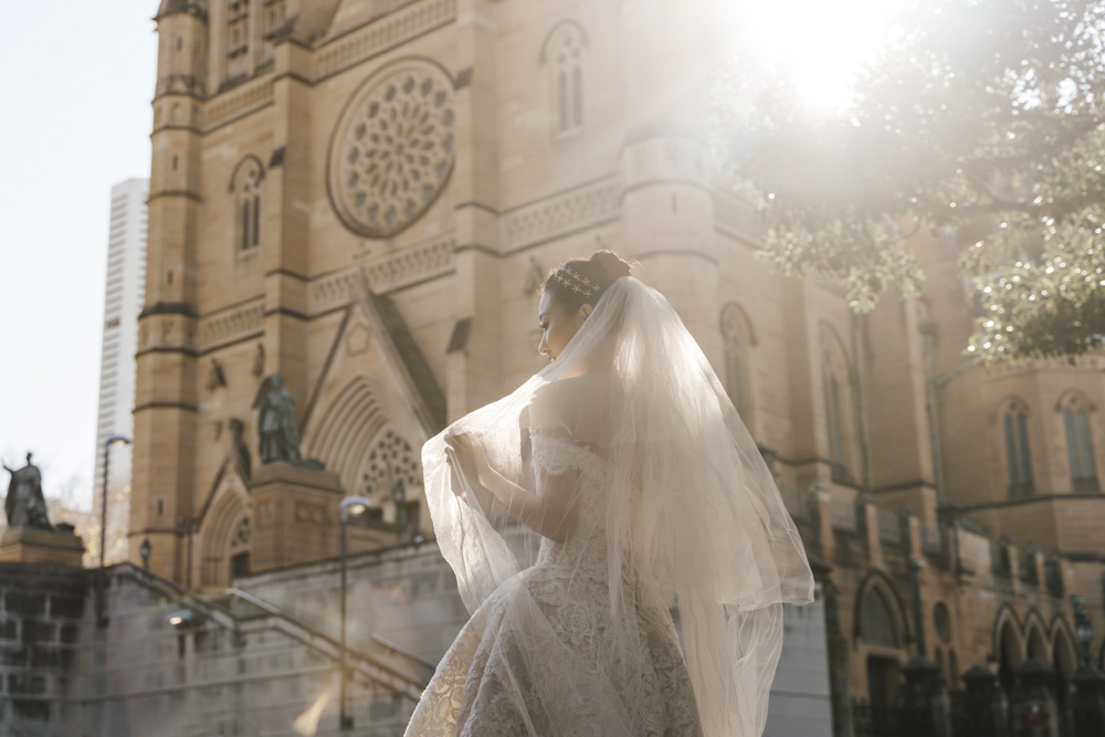 TheSaltStudio_悉尼婚纱摄影_悉尼婚纱照_悉尼婚纱旅拍_HannahYi_23.jpg