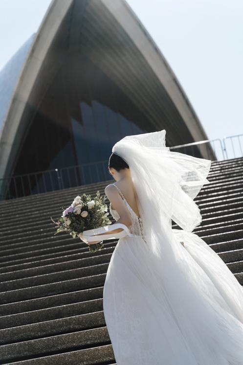 TheSaltStudio_悉尼婚纱摄影_悉尼婚纱照_悉尼婚纱旅拍_HannahYi_3.jpg