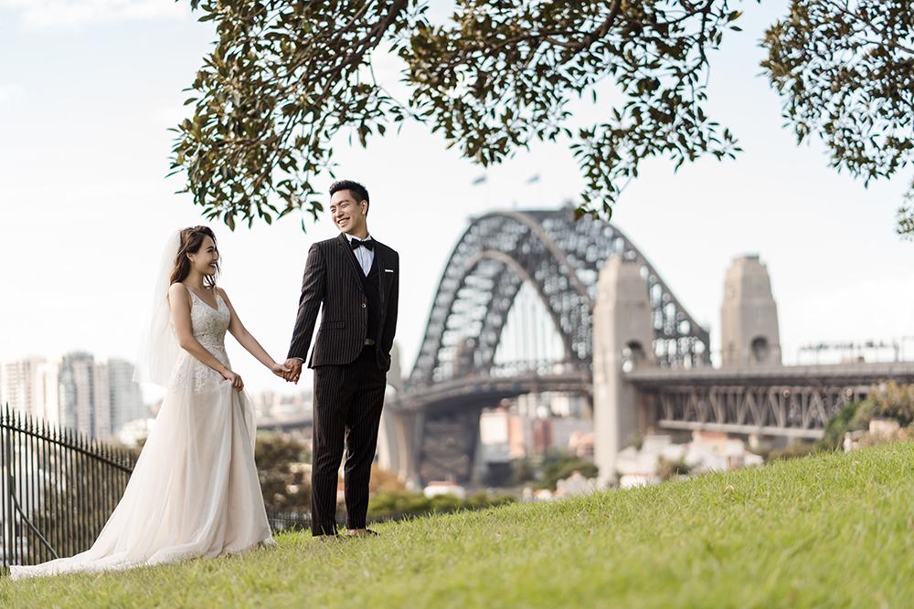 TheSaltStudio_悉尼婚纱摄影_悉尼婚纱照_悉尼婚纱旅拍_KatherineJacky_12.jpg