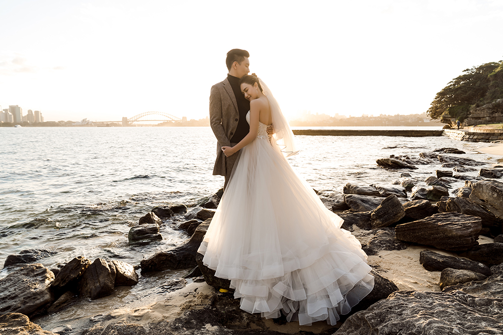TheSaltStudio_悉尼婚纱摄影_悉尼婚纱照_悉尼婚纱旅拍_KatherineJacky_25.jpg