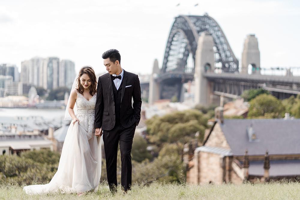 TheSaltStudio_悉尼婚纱摄影_悉尼婚纱照_悉尼婚纱旅拍_KatherineJacky_3.jpg