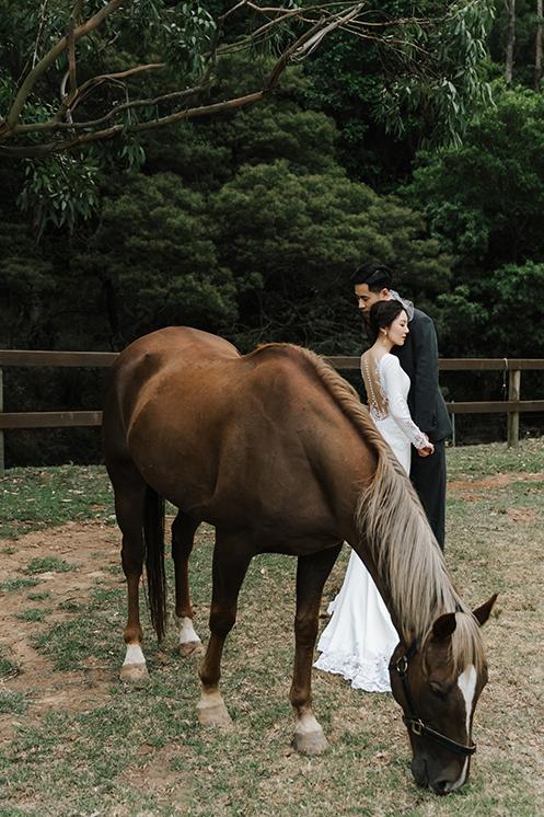 TheSaltStudio_悉尼婚纱摄影_悉尼婚纱照_悉尼婚纱旅拍_AnneIndigo_16.jpg