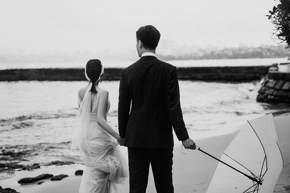 TheSaltStudio_悉尼婚纱摄影_悉尼婚纱照_悉尼婚纱旅拍_AnneIndigo_24.jpg