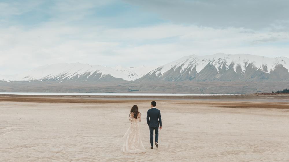 TheSaltStudio_新西兰婚纱摄影_新西蘭婚紗攝影_新西兰婚纱旅拍_AnnaGeorge_12.jpg