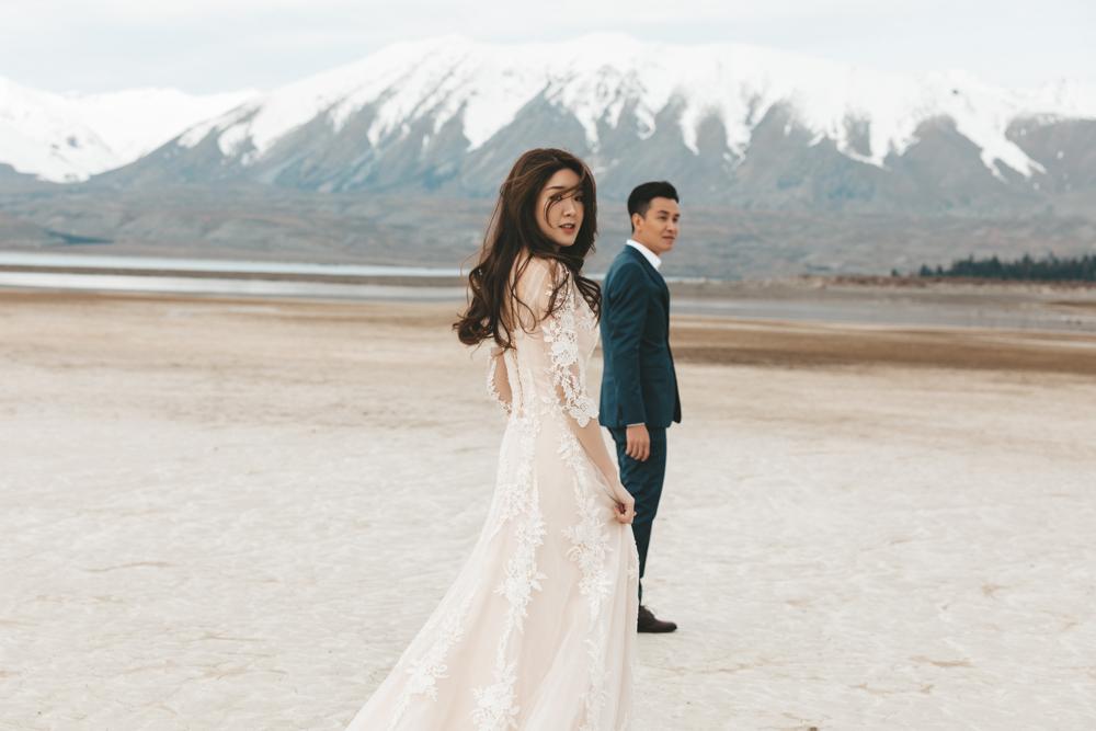 TheSaltStudio_新西兰婚纱摄影_新西蘭婚紗攝影_新西兰婚纱旅拍_AnnaGeorge_15.jpg