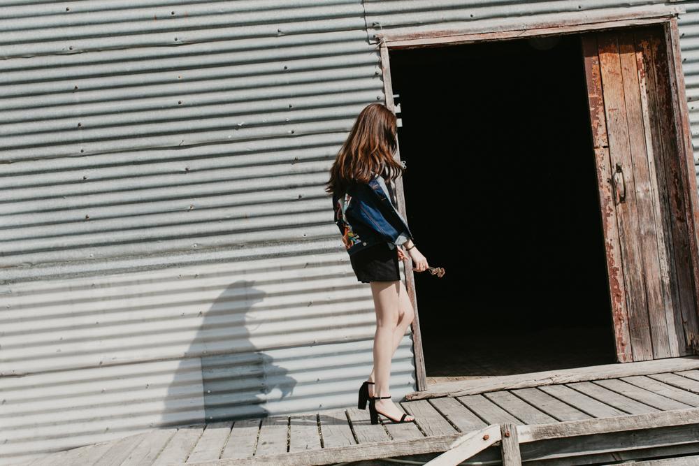 TheSaltStudio_新西兰婚纱摄影_新西蘭婚紗攝影_新西兰婚纱旅拍_AnnaGeorge_22.jpg