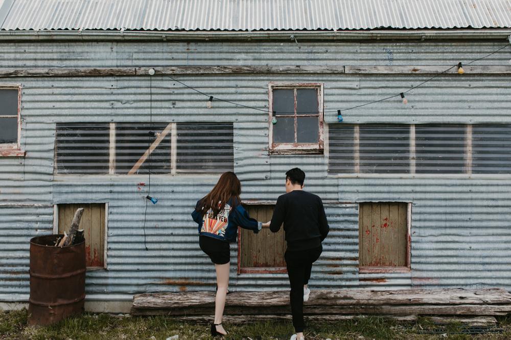 TheSaltStudio_新西兰婚纱摄影_新西蘭婚紗攝影_新西兰婚纱旅拍_AnnaGeorge_31.jpg