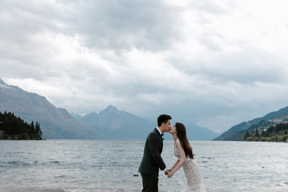 TheSaltStudio_新西兰婚纱摄影_新西蘭婚紗攝影_新西兰婚纱旅拍_AnnaGeorge_37.jpg