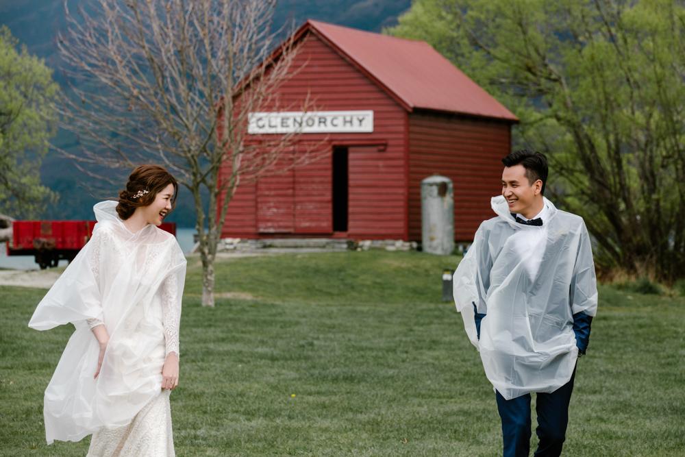 TheSaltStudio_新西兰婚纱摄影_新西蘭婚紗攝影_新西兰婚纱旅拍_AnnaGeorge_42.jpg