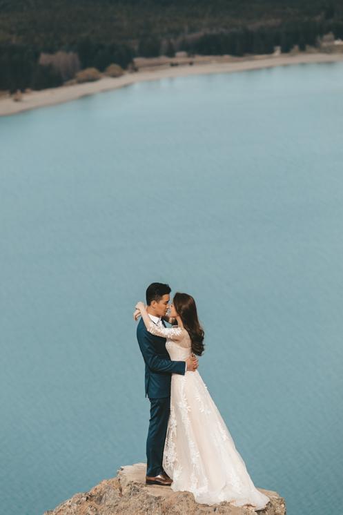 TheSaltStudio_新西兰婚纱摄影_新西蘭婚紗攝影_新西兰婚纱旅拍_AnnaGeorge_5.jpg