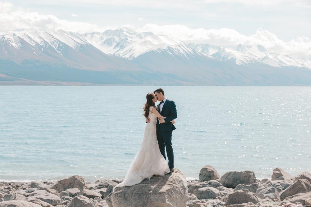 TheSaltStudio_新西兰婚纱摄影_新西蘭婚紗攝影_新西兰婚纱旅拍_AnnaGeorge_7.jpg