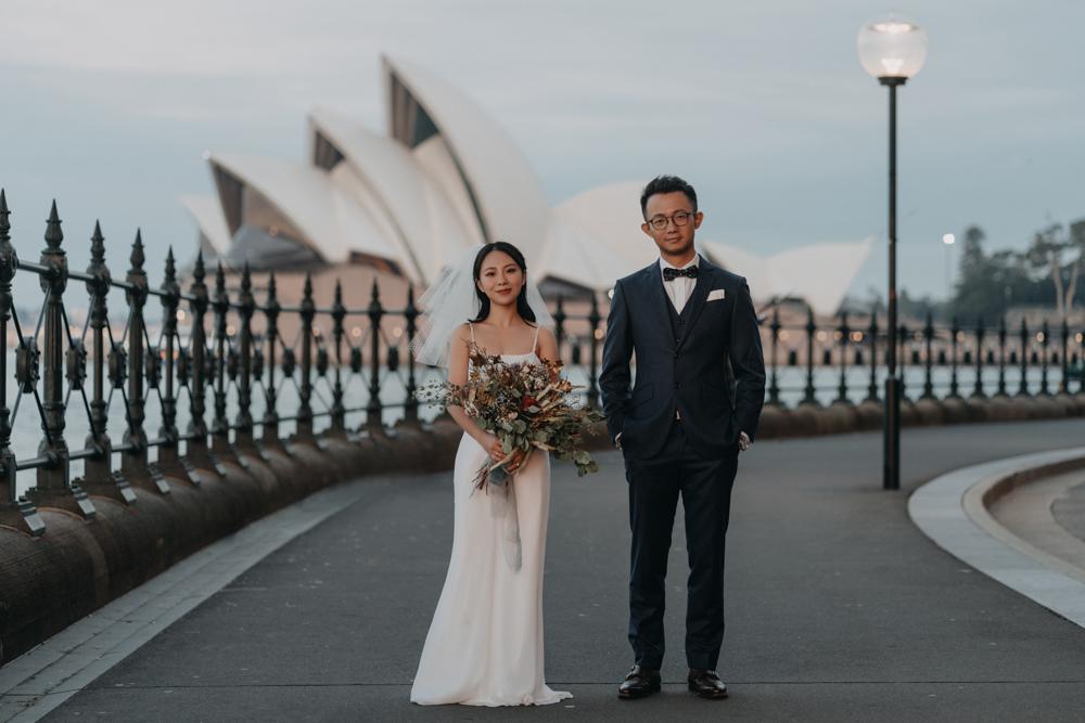 TheSaltStudio_雪梨婚紗攝影_悉尼摄影工作室_悉尼婚纱影楼_CassieZac_10.jpg