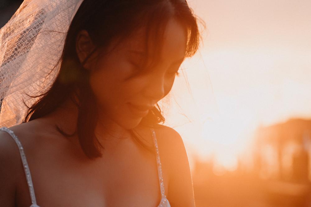 TheSaltStudio_雪梨婚紗攝影_悉尼摄影工作室_悉尼婚纱影楼_CassieZac_13.jpg