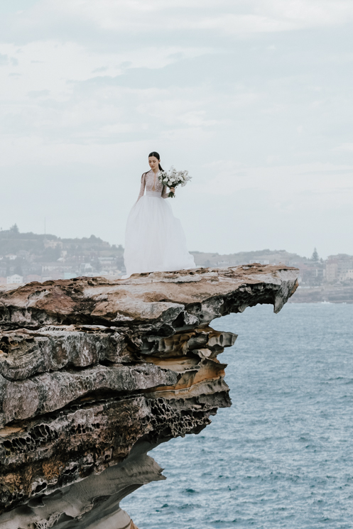 TheSaltStudio_雪梨婚紗攝影_雪梨婚禮拍攝_雪梨婚禮跟拍_NikiYifan_11.jpg