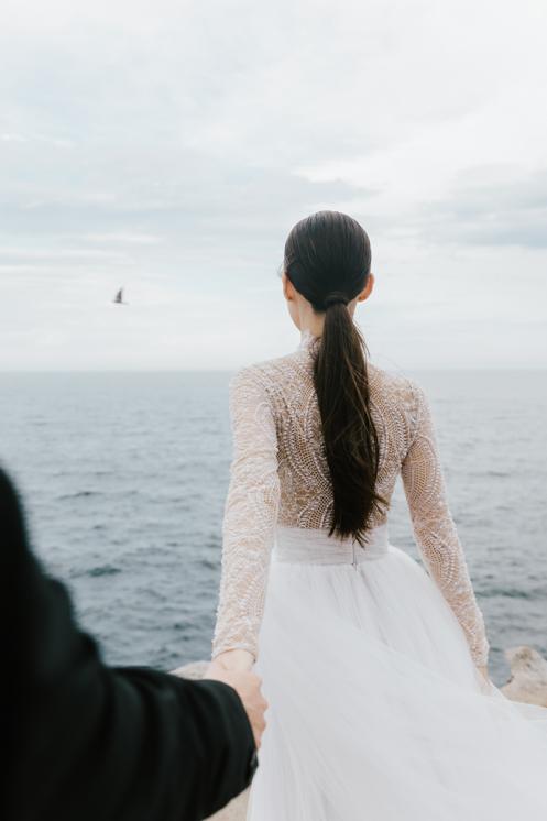 TheSaltStudio_雪梨婚紗攝影_雪梨婚禮拍攝_雪梨婚禮跟拍_NikiYifan_15.jpg