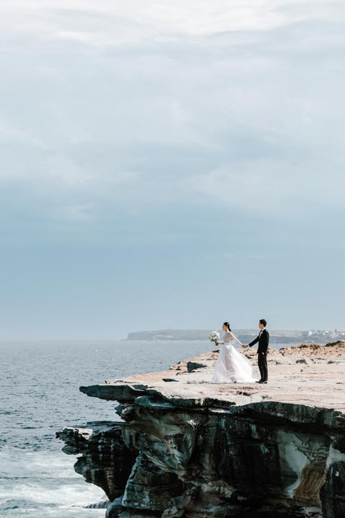 TheSaltStudio_雪梨婚紗攝影_雪梨婚禮拍攝_雪梨婚禮跟拍_NikiYifan_2.jpg