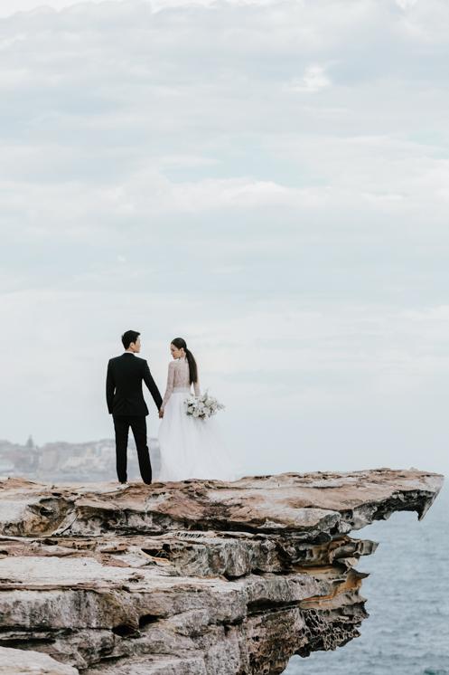TheSaltStudio_雪梨婚紗攝影_雪梨婚禮拍攝_雪梨婚禮跟拍_NikiYifan_5.jpg