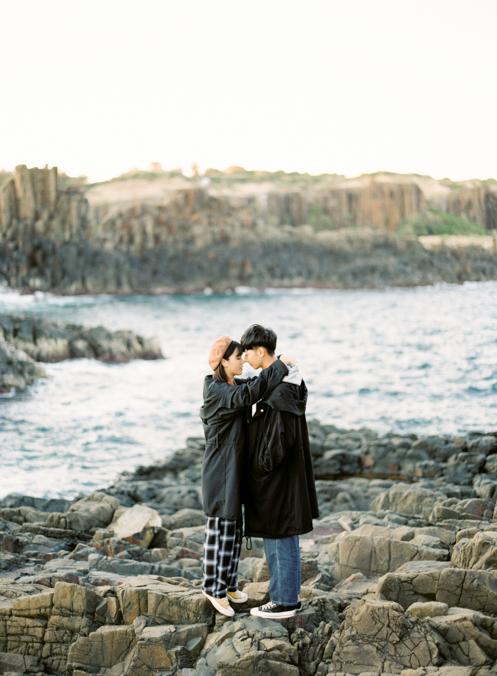 TheSaltStudio_雪梨婚紗攝影_雪梨婚紗照_雪梨婚紗旅拍_XiaoyueZuoli_43.jpg