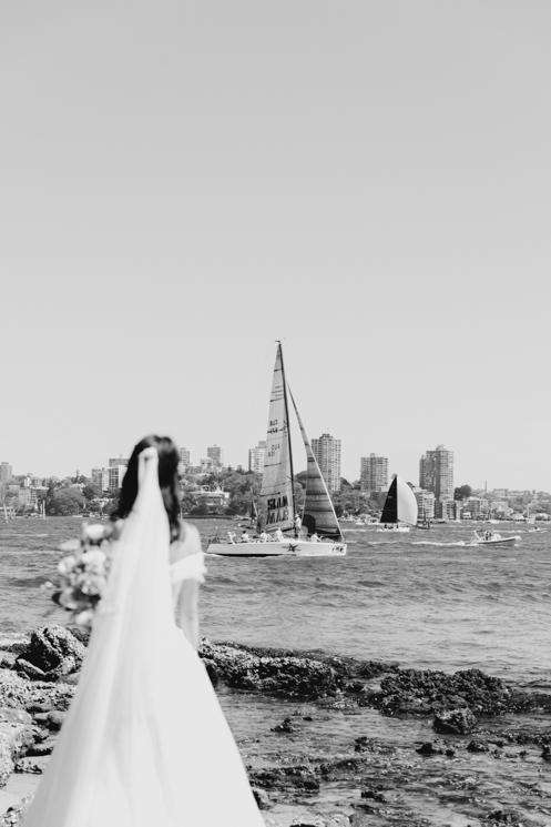 TheSaltStudio_雪梨婚紗攝影_雪梨婚紗照_雪梨婚紗旅拍_CarmenAiden_5.jpg
