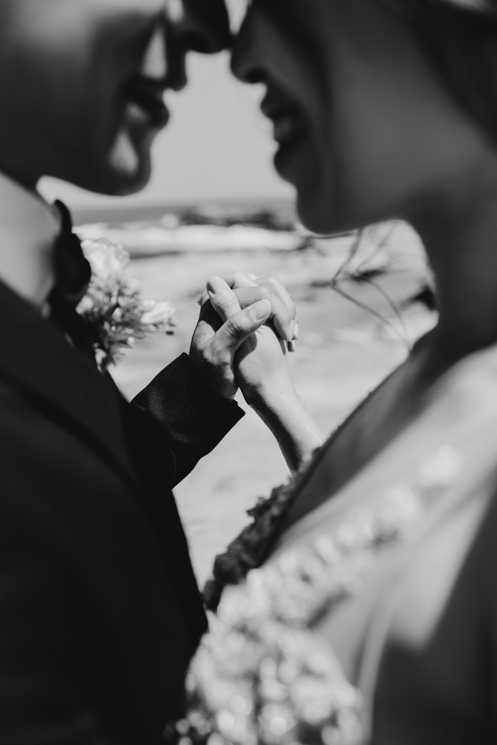 TheSaltStudio_雪梨婚紗攝影_雪梨婚紗照_雪梨婚紗旅拍_MichellleEason_5.jpg