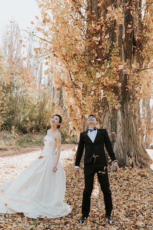 TheSaltStudio_新西兰婚纱摄影_新西兰婚纱照_新西兰婚纱旅拍_ShuJin_15.jpg