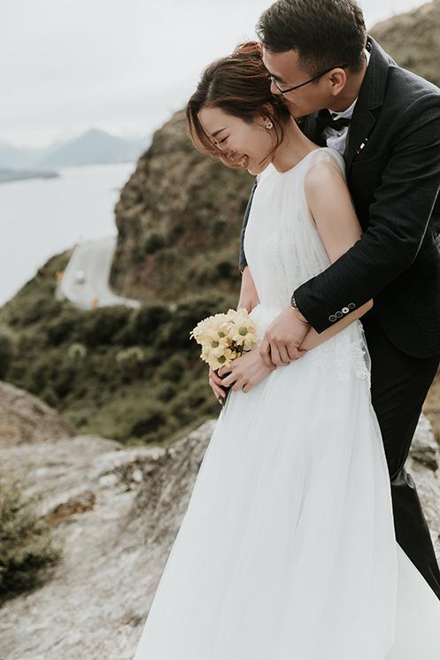 TheSaltStudio_新西兰婚纱摄影_新西兰婚纱照_新西兰婚纱旅拍_ShuJin_19.jpg