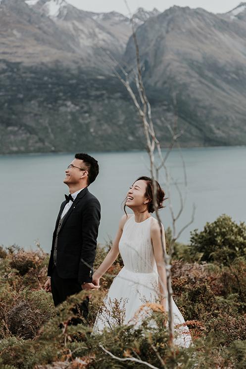 TheSaltStudio_新西兰婚纱摄影_新西兰婚纱照_新西兰婚纱旅拍_ShuJin_22.jpg
