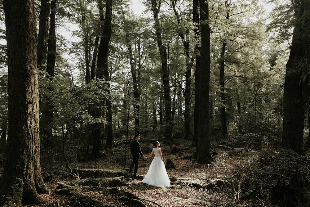 TheSaltStudio_新西兰婚纱摄影_新西兰婚纱照_新西兰婚纱旅拍_ShuJin_29.jpg