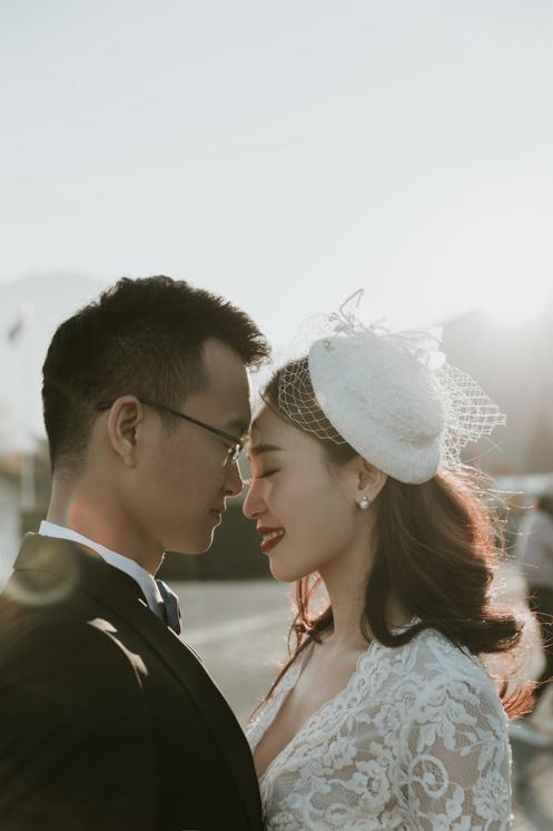 TheSaltStudio_新西兰婚纱摄影_新西兰婚纱照_新西兰婚纱旅拍_ShuJin_32_01.jpg