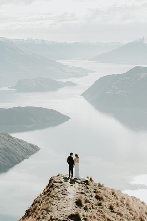 TheSaltStudio_新西兰婚纱摄影_新西兰婚纱照_新西兰婚纱旅拍_ShuJin_5.jpg