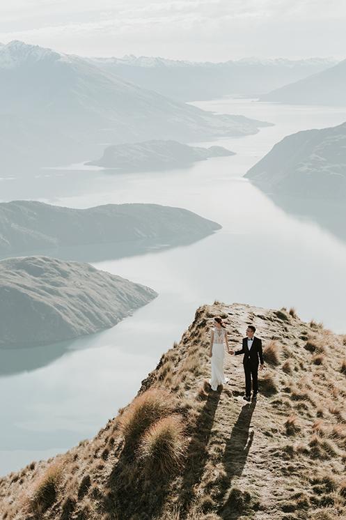 TheSaltStudio_新西兰婚纱摄影_新西兰婚纱照_新西兰婚纱旅拍_ShuJin_6.jpg