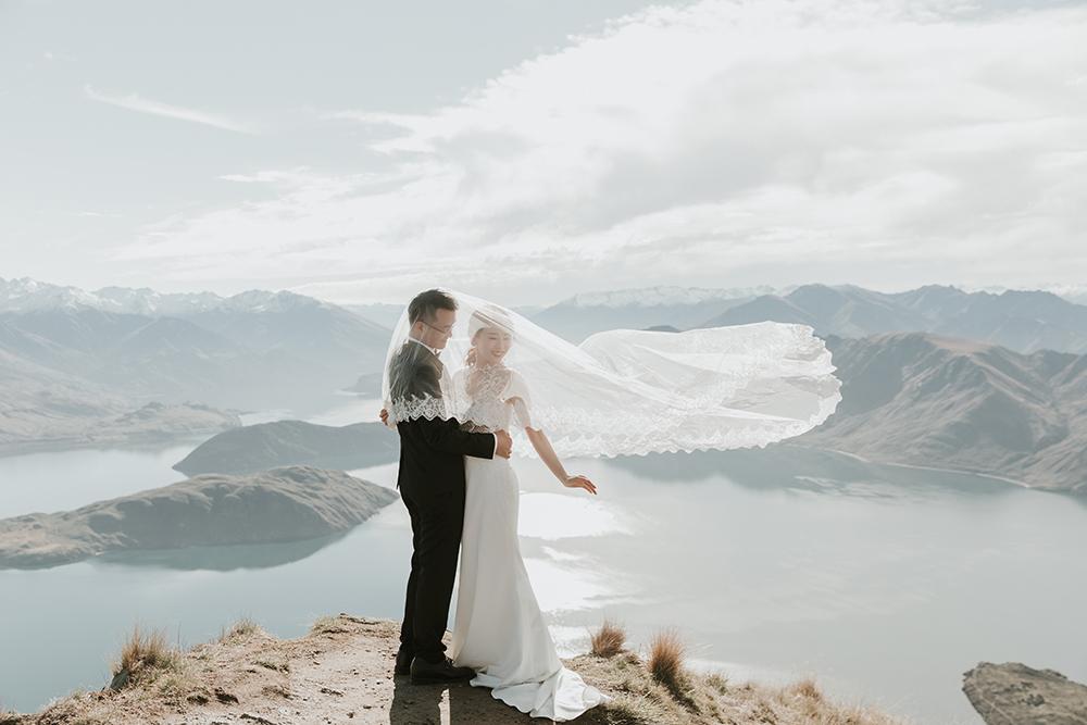 TheSaltStudio_新西兰婚纱摄影_新西兰婚纱照_新西兰婚纱旅拍_ShuJin_7.jpg
