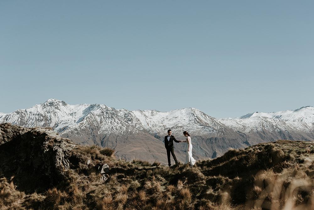 TheSaltStudio_新西兰婚纱摄影_新西兰婚纱照_新西兰婚纱旅拍_ShuJin_8.jpg