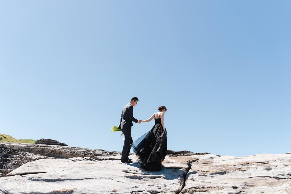 TheSaltStudio_雪梨婚紗攝影_雪梨婚紗照_雪梨婚紗旅拍_ClaireLeo_3.jpg