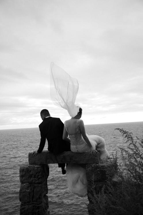 TheSaltStudio_雪梨婚紗攝影_雪梨婚紗照_雪梨婚紗旅拍_KaseyJackson_27.jpg