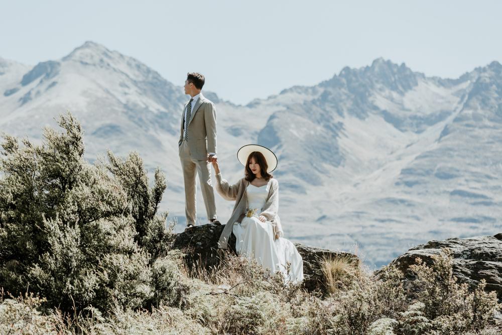 TheSaltStudio_新西兰婚纱摄影_新西蘭婚紗攝影_新西兰婚纱旅拍_LinjinPaul_12.jpg