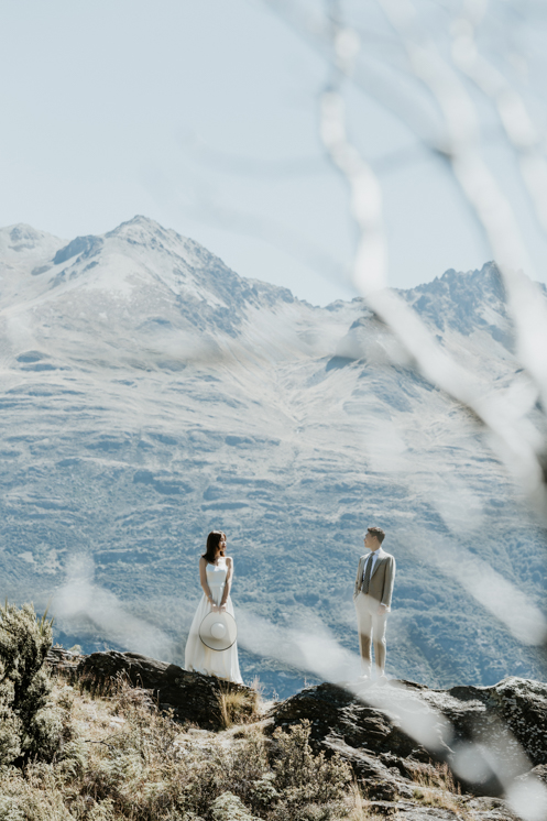 TheSaltStudio_新西兰婚纱摄影_新西蘭婚紗攝影_新西兰婚纱旅拍_LinjinPaul_17.jpg