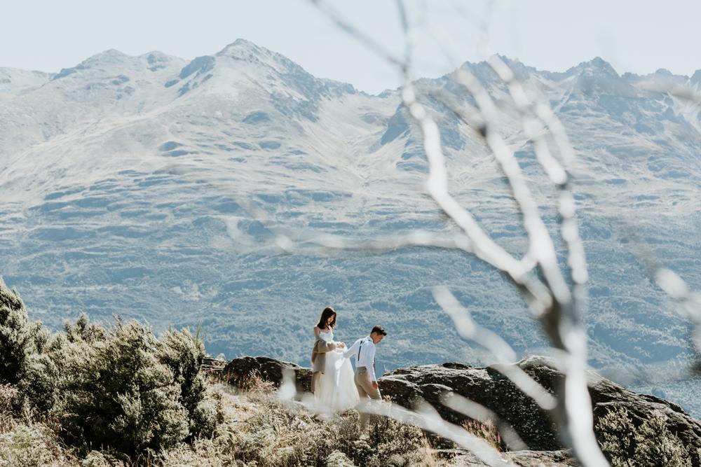 TheSaltStudio_新西兰婚纱摄影_新西蘭婚紗攝影_新西兰婚纱旅拍_LinjinPaul_19.jpg