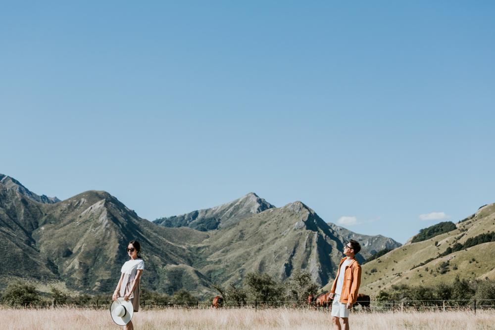 TheSaltStudio_新西兰婚纱摄影_新西蘭婚紗攝影_新西兰婚纱旅拍_LinjinPaul_21.jpg