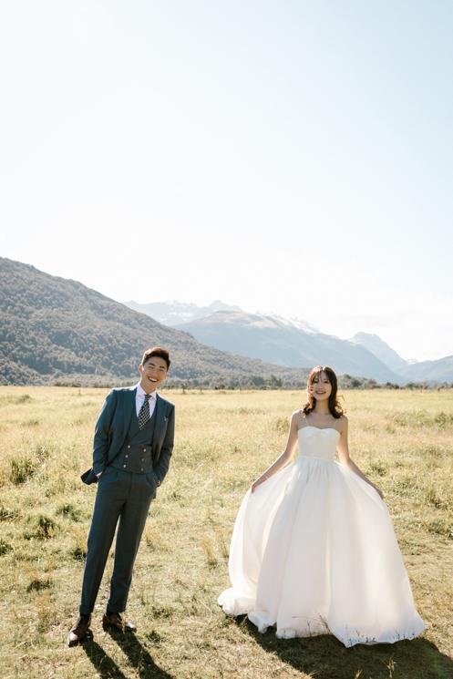 TheSaltStudio_新西兰婚纱摄影_新西蘭婚紗攝影_新西兰婚纱旅拍_LinjinPaul_28.jpg