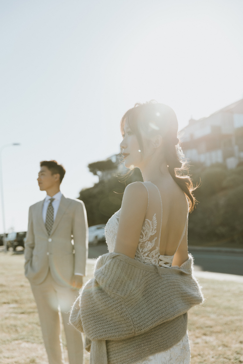TheSaltStudio_新西兰婚纱摄影_新西蘭婚紗攝影_新西兰婚纱旅拍_LinjinPaul_36.jpg